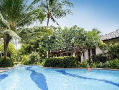Baan Chaweng Beach Resort & Spa Thailand