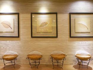 Areca Lodge Hotel Pattaya - Baimai Kitchen