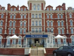 /imperial-hotel-blackpool-the-hotel-collection/hotel/blackpool-gb.html?asq=jGXBHFvRg5Z51Emf%2fbXG4w%3d%3d