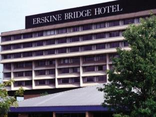/erskine-bridge-hotel-and-spa/hotel/glasgow-gb.html?asq=jGXBHFvRg5Z51Emf%2fbXG4w%3d%3d