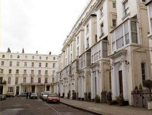 /th-th/pembridge-palace-hotel/hotel/london-gb.html?asq=jGXBHFvRg5Z51Emf%2fbXG4w%3d%3d