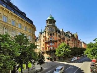 /de-de/crystal-plaza-hotel/hotel/stockholm-se.html?asq=m%2fbyhfkMbKpCH%2fFCE136qXFYUl1%2bFvWvoI2LmGaTzZGrAY6gHyc9kac01OmglLZ7