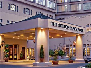 /et-ee/sutton-place-hotel/hotel/vancouver-bc-ca.html?asq=jGXBHFvRg5Z51Emf%2fbXG4w%3d%3d
