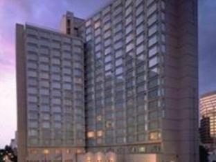 Sutton Place Hotel Vancouver (BC) - Exterior