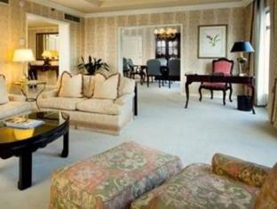 Sutton Place Hotel Vancouver (BC) - Interior