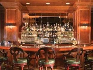 Sutton Place Hotel Vancouver (BC) - Pub/Lounge