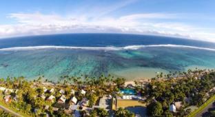 /fiji-hideaway-resort-and-spa/hotel/coral-coast-fj.html?asq=jGXBHFvRg5Z51Emf%2fbXG4w%3d%3d