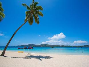 /plantation-island-resort/hotel/mamanuca-islands-fj.html?asq=vrkGgIUsL%2bbahMd1T3QaFc8vtOD6pz9C2Mlrix6aGww%3d