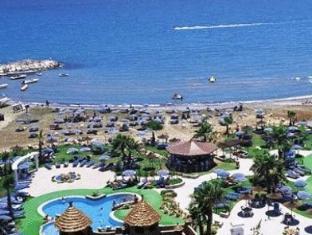 /lordos-beach-hotel/hotel/larnaca-cy.html?asq=GzqUV4wLlkPaKVYTY1gfioBsBV8HF1ua40ZAYPUqHSahVDg1xN4Pdq5am4v%2fkwxg