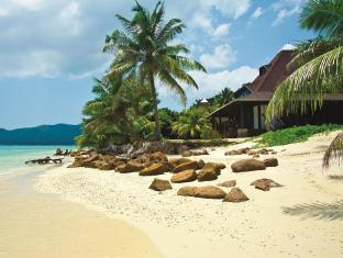 /new-emerald-cove-hotel/hotel/seychelles-islands-sc.html?asq=jGXBHFvRg5Z51Emf%2fbXG4w%3d%3d