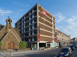 /ibis-mons-centre-gare/hotel/mons-bergen-be.html?asq=jGXBHFvRg5Z51Emf%2fbXG4w%3d%3d
