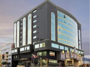 /kingdom-hotel/hotel/lima-pe.html?asq=jGXBHFvRg5Z51Emf%2fbXG4w%3d%3d