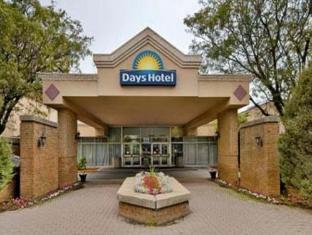 /ca-es/toronto-plaza-airport-hotel/hotel/toronto-on-ca.html?asq=jGXBHFvRg5Z51Emf%2fbXG4w%3d%3d