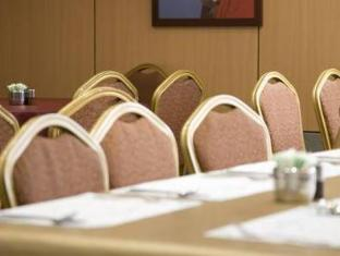 The Anne Black – YWCA Hotel Hongkong - Konferenzzimmer
