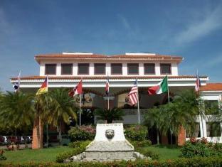 /celuisma-playa-dorada-all-inclusive/hotel/puerto-plata-do.html?asq=5VS4rPxIcpCoBEKGzfKvtBRhyPmehrph%2bgkt1T159fjNrXDlbKdjXCz25qsfVmYT