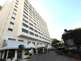/ko-kr/hotel-plaza-naco/hotel/santo-domingo-do.html?asq=vrkGgIUsL%2bbahMd1T3QaFc8vtOD6pz9C2Mlrix6aGww%3d