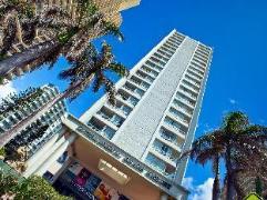 International Beach Resort Australia