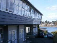 Australia Hotel Booking | Waterfront Lodge Motel