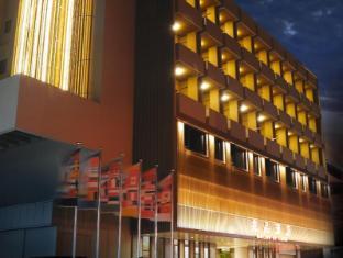 /maison-de-chine-hotel/hotel/chiayi-tw.html?asq=vrkGgIUsL%2bbahMd1T3QaFc8vtOD6pz9C2Mlrix6aGww%3d