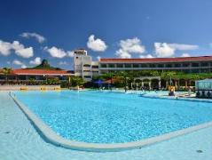 Howard Beach Resort | Taiwan Budget Hotels