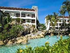 Yoho Beach Resort | Taiwan Budget Hotels