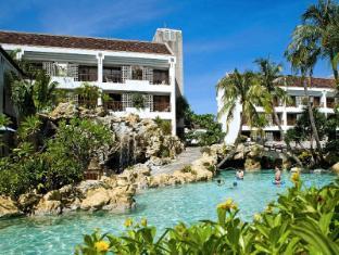 /id-id/yoho-beach-resort/hotel/kenting-tw.html?asq=jGXBHFvRg5Z51Emf%2fbXG4w%3d%3d