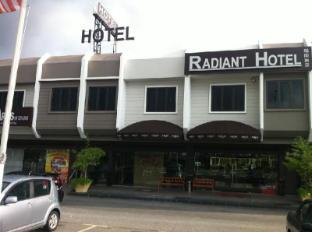 /ja-jp/radiant-hotel/hotel/pangkor-my.html?asq=jGXBHFvRg5Z51Emf%2fbXG4w%3d%3d