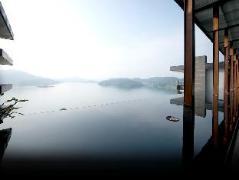 Hotel in Taiwan | The Lalu Hotel