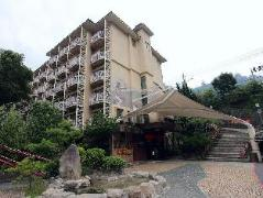 Ku Kuan Hotel Taiwan