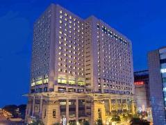 Tayih Landis Hotel Tainan Taiwan