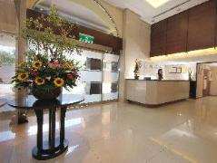 Delight Hotel | Taiwan Hotels Taipei