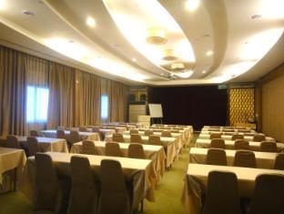 First Hotel Taipei - Meeting Room