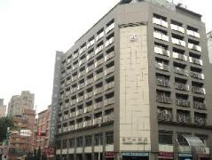 First Hotel | Taiwan Hotels Taipei