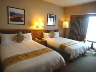 퍼스트 호텔