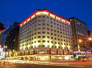 Leofoo Hotel