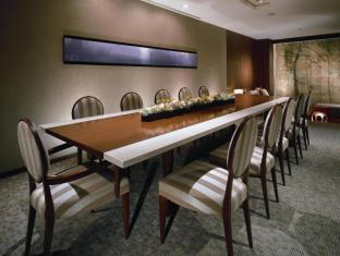 Les Suites Ching Cheng Hotel Taipei - Meeting room A