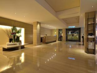 Les Suites Ching Cheng Hotel Taipei - Hall