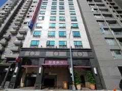 Rido Hotel Taiwan