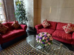 Taipei International Hotel Taipei - Interior
