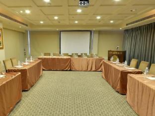 Taipei International Hotel Taipei - Meeting Room