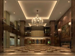 /chateau-de-chine-hotel-taoyuan/hotel/taoyuan-tw.html?asq=vrkGgIUsL%2bbahMd1T3QaFc8vtOD6pz9C2Mlrix6aGww%3d