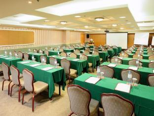 Howard Beach Resort Green Bay Taipei - Meeting Room