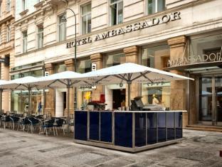 /hi-in/hotel-ambassador/hotel/vienna-at.html?asq=jGXBHFvRg5Z51Emf%2fbXG4w%3d%3d
