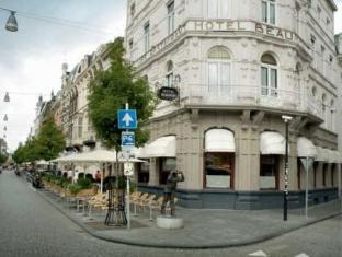 /sv-se/beaumont-maastricht/hotel/maastricht-nl.html?asq=vrkGgIUsL%2bbahMd1T3QaFc8vtOD6pz9C2Mlrix6aGww%3d