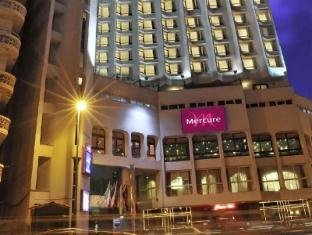 /mercure-alexandria-romance-hotel/hotel/alexandria-eg.html?asq=jGXBHFvRg5Z51Emf%2fbXG4w%3d%3d