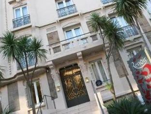 /hu-hu/hotel-renoir/hotel/cannes-fr.html?asq=vrkGgIUsL%2bbahMd1T3QaFc8vtOD6pz9C2Mlrix6aGww%3d