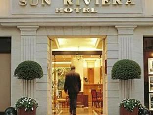 /hu-hu/sun-riviera-hotel/hotel/cannes-fr.html?asq=vrkGgIUsL%2bbahMd1T3QaFc8vtOD6pz9C2Mlrix6aGww%3d
