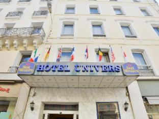 /hu-hu/best-western-hotel-univers/hotel/cannes-fr.html?asq=vrkGgIUsL%2bbahMd1T3QaFc8vtOD6pz9C2Mlrix6aGww%3d