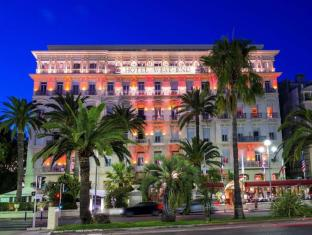 /hu-hu/hotel-west-end-promenade-des-anglais/hotel/nice-fr.html?asq=vrkGgIUsL%2bbahMd1T3QaFc8vtOD6pz9C2Mlrix6aGww%3d