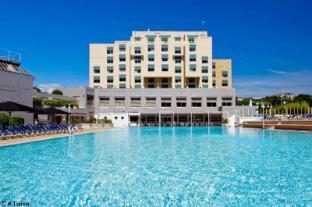 /hotel-lyon-metropole/hotel/lyon-fr.html?asq=jGXBHFvRg5Z51Emf%2fbXG4w%3d%3d